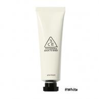 3CE Stylenanda Back To Baby Glow Beam #White