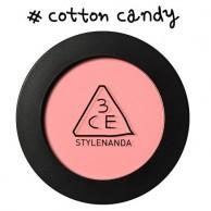 3CE Stylenanda Face Blush #Cotton Candy