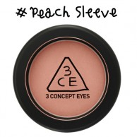 3CE Stylenanda Face Blush #Peach Sleeve