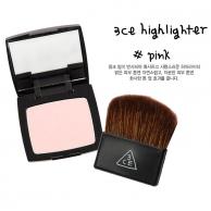3CE Stylenanda HighLighter #Pink