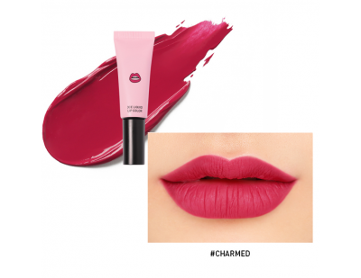 3CE Liquid Lip Color #Charmed