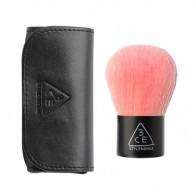 3CE Stylenanda Pink Kabuki Brush
