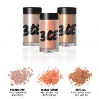 3CE Stylenanda Pink Rumour Pigment Kit