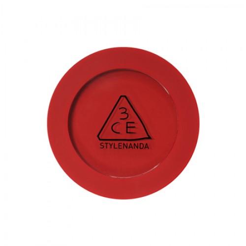 3CE Stylenanda Red Recipe Face Blush #Alluring
