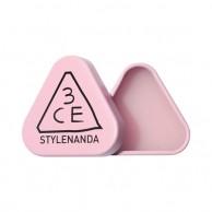 3CE Stylenanda Tinted Treatment Lip Balm ลิปบาล์มเปลี่ยนสี