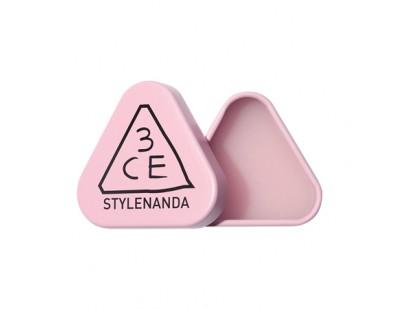 3CE Tinted Treatment Lip Balm ลิปบาล์มเปลี่ยนสี