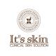 It's Skin