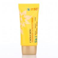 ChouChou Waterproof UV Protect Cream 5 in 1 SPF50+PA+++