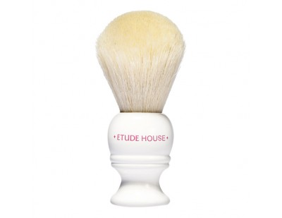 Etude House Creamy Foam Maker Brush