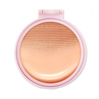 Etude House Any Cushion Cream Filter SPF33 PA++(Refill) #Sand