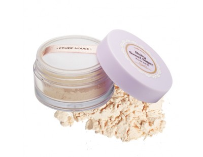 Etude House Baby Sweet Sugar Powder SPF15 PA++