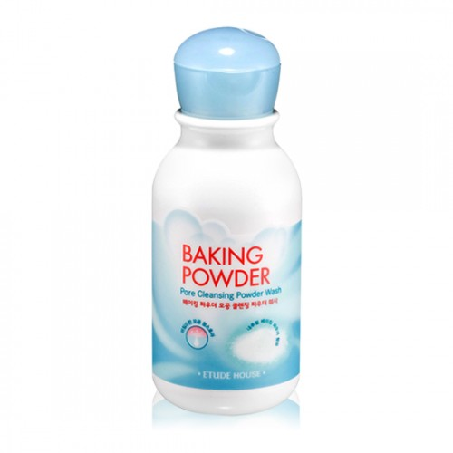 Etude House Baking Powder Wash