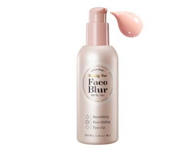 Etude House Beauty Shot Face Blur SPF15 PA+