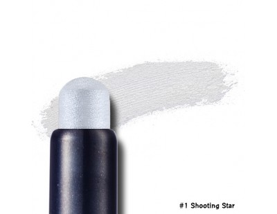 Etude House Bling Bling Eye Stick Color #1 สีขาว