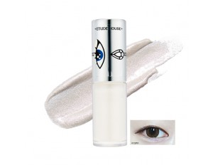 Etude House Bling Me Prism Eyes #4 Pearlfect