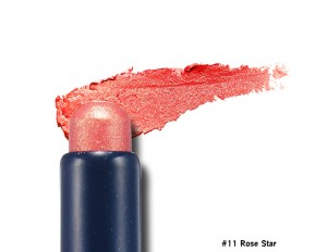 Etude House Bling Bling Eye Stick Color #11 Rose Star