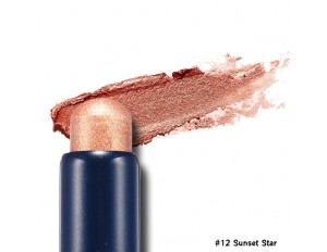 Etude House Bling Bling Eye Stick Color #12 Sunset Star