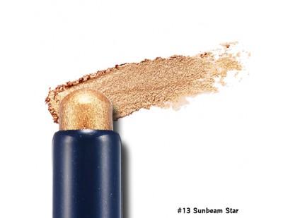 Etude House Bling Bling Eye Stick Color #13 Sunbeam Star