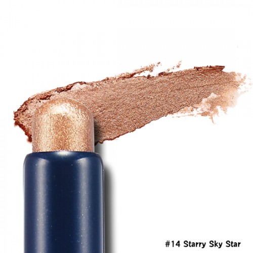 Etude House Bling Bling Eye Stick Color #14 Starry Sky Star