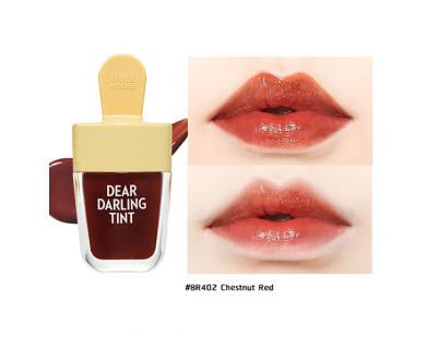 Etude House Dear Darling Water Gel Tint #BR402