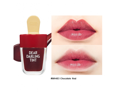 Etude House Dear Darling Water Gel Tint #BR403