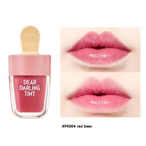 Etude House Dear Darling Water Gel Tint #PK004