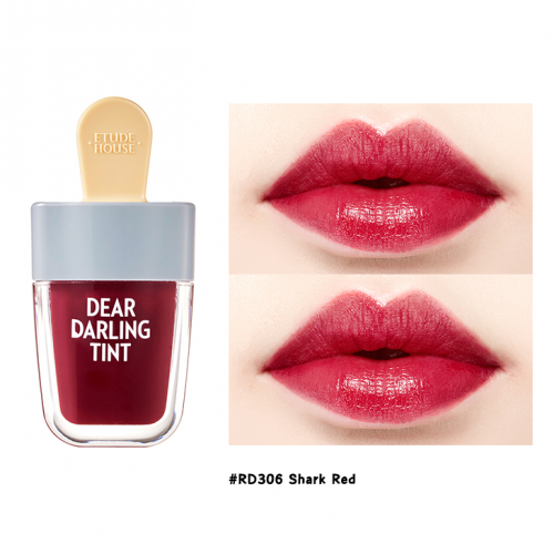 Etude House Dear Darling Water Gel Tint #RD306