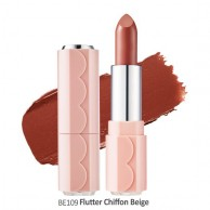 Etude House Dear My Blooming Lips-Talk Chiffon #BE109