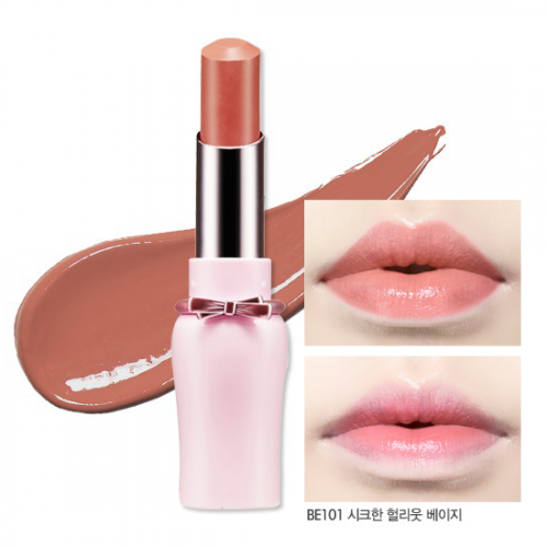 Etude House Dear My Wish Lips-Talk #BE101