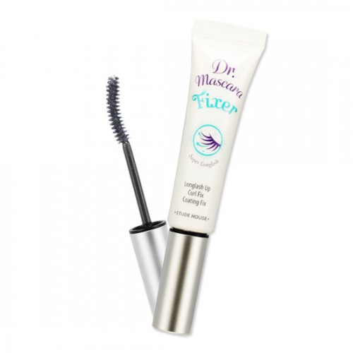Etude House Dr.Mascara Fixer Super Longlash