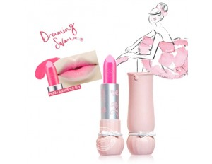 Etude House Dreaming Swan Dear My Blooming Lip Talk #PK024
