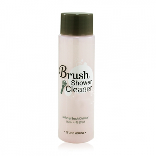 Etude House Brush Shower Cleanser 50 ml.