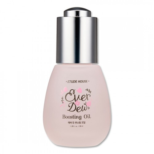 Etude House Ever Dew Boosting Oil