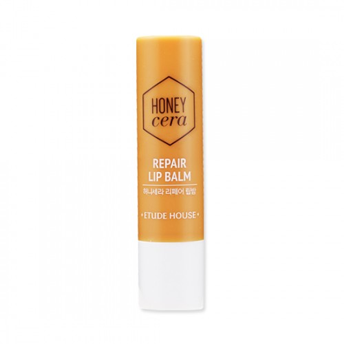 Etude House Honey Cera Repair Lip Balm
