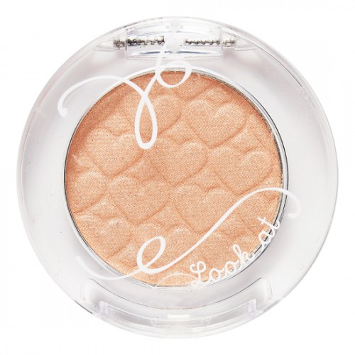Etude House Look At My Eye New #OR206