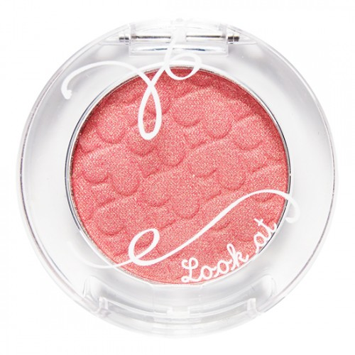 Etude House Look At My Eye New #OR208