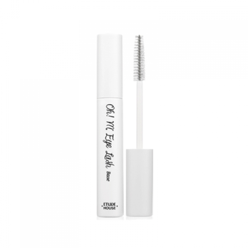 Etude House Oh My Eye Lash #2 Base