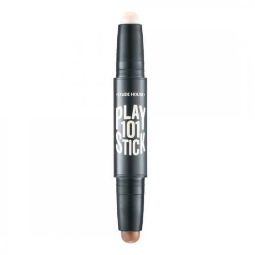 Etude House Play 101 Stick Contour Duo #1