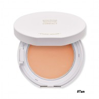 Etude House Precious Mineral BB Compact SPF30 PA++ #23 Tan