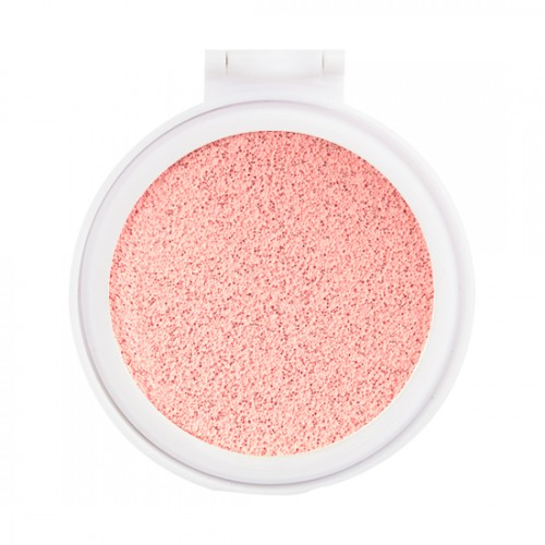 Etude House Precious Mineral Any Cushion Magic SPF 34 PA++ (Refill) #2 Pink