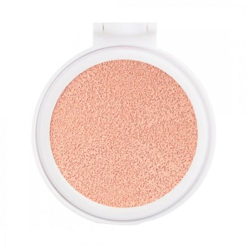 Etude House Precious Mineral Any Cushion Magic SPF 34 PA++ (Refill) #3 Peach