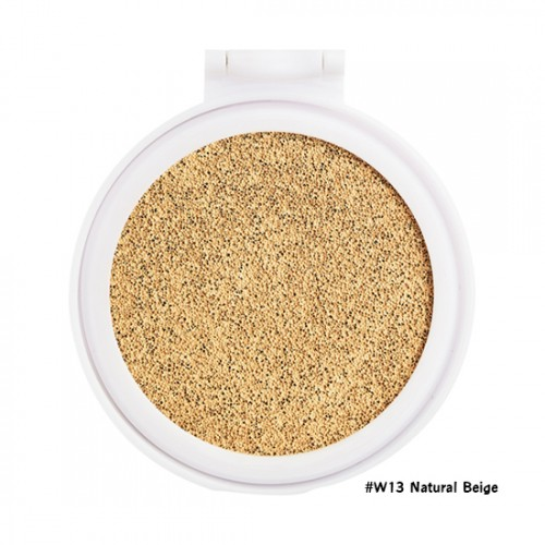 Etude House Precious Mineral Any Cushion SPF50+ PA+++(Refill) #W13 Natural Beige