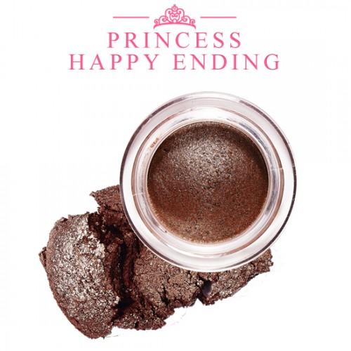Etude House Princess Cinderella Fairy Glitter Shadow #3