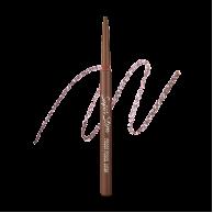Etude House Super Slim Proof Pencil Liner #02 Brown