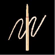 Etude House Super Slim Proof Pencil Liner #03 SkinBeige