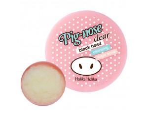 Holika Holika Pig Nose Clear Black Head Cleansing Sugar Scrub