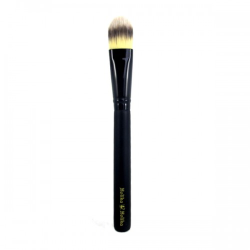 Holika Holika Foundation Brush