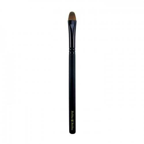 Holika Holika Large Eye Shadow Brush