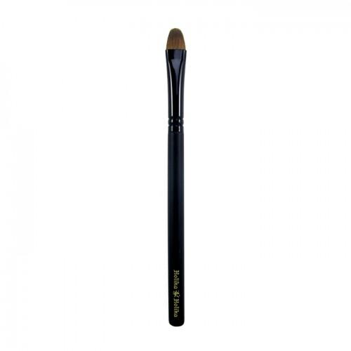 Holika Holika Large Eye Shadow Brush