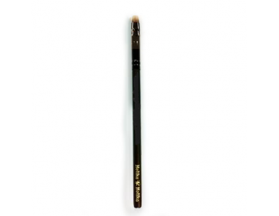 Holika Holika Eye Liner Brush